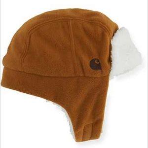 GUC Carhartt Sherpa Lined Bubba hat